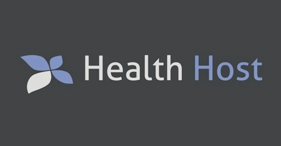 Health Host