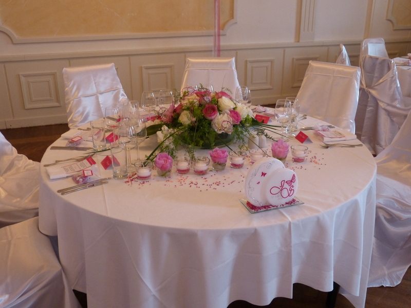 Sp Kerzen Kerzenshop Hochzeitskerze G Stekerze Kerzen