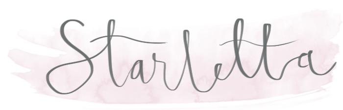 Starletta Designs