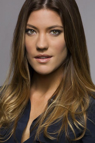 Jennifer Carpenter Body http://www.dexterdaily.com/2012/10/jennifer-carpenter-teases-tonights.html