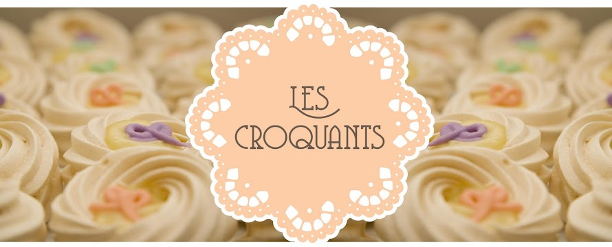 Les Croquants