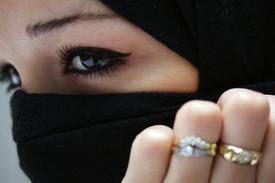 Dear Muslimah!