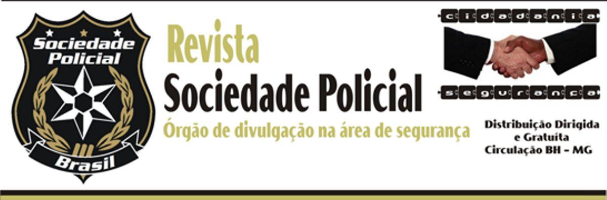 Sociedade Policial