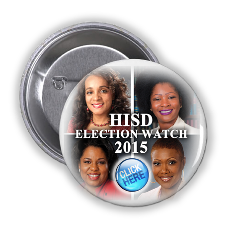 CLICK THE IMAGE BELOW FOR OUR SPECIAL HISD BOARD TRUSTEE ELECTION WATCH PAGE