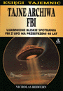 The FBI Files, Polish Edition, 2002: