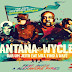 "SANTANA & WYCLEAF FEAT. AVICII & ALEXANDRE PIRES ""DAR UM JEITO (WE WILL FIND A WAY)"""