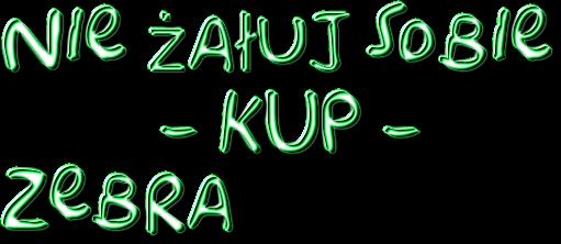 www.zebratestuje.blogspot.com