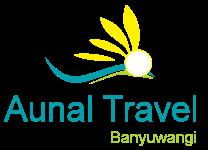 AUNAL Travel Banyuwangi