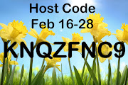 Please Use This Code