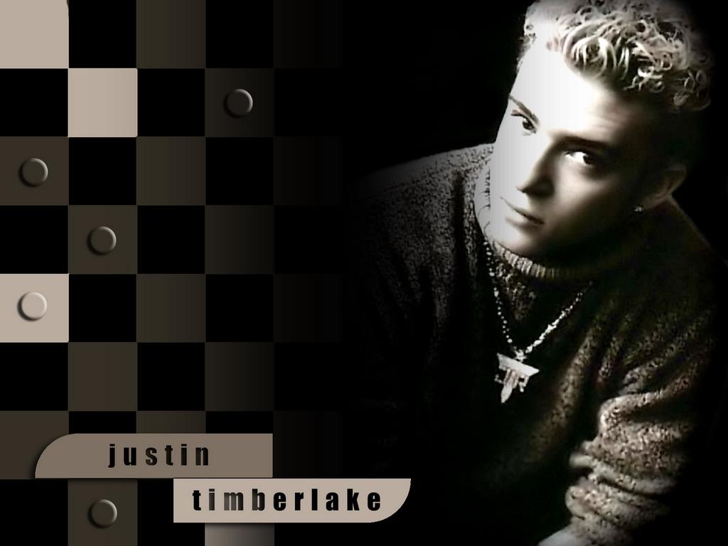http://2.bp.blogspot.com/-RYTnxXRwco4/T5154trEitI/AAAAAAAABWw/YJoa8kP7AAs/s1600/Justin+Timberlake+wallpapers+1.jpg