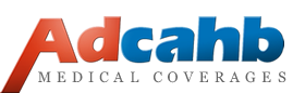 ADCAHB Medical Coverages