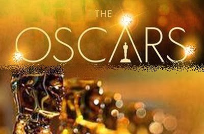 Oscars 2014 list of winners