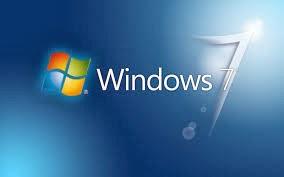 Cara Mengatasi Windows 7 Yang Lambat