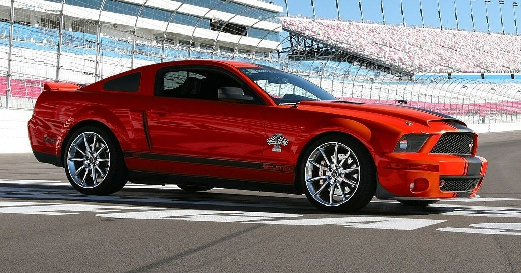 shelby gt500 super snake specs price review. Black Bedroom Furniture Sets. Home Design Ideas