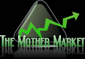 The Mother Market