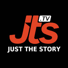 Exclusive content on the web! JTS.TV
