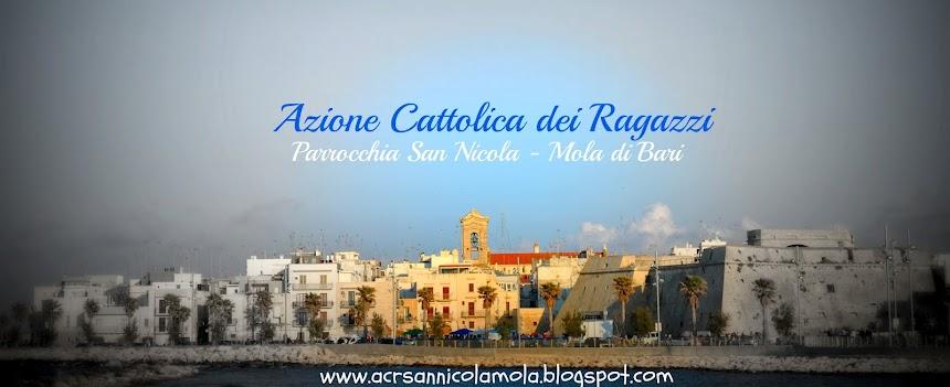Azione Cattolica dei Ragazzi
