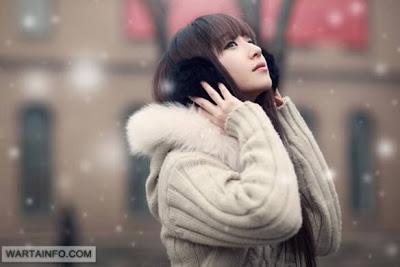 personil GirlBand Korea Bersuara Indah - wartainfo.com