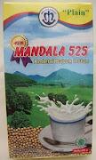 Mandala 525
