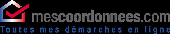 www.mescoordonnees.com