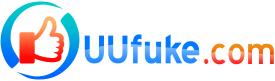 uufuke.com