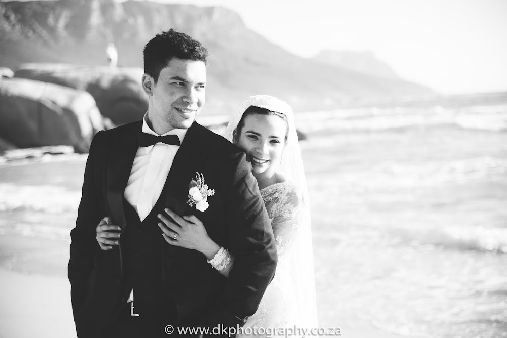 DK Photography _DSC6025 Preview ~ A'isha & Ishmaeel's Wedding in Tuscany Gardens  Cape Town Wedding photographer