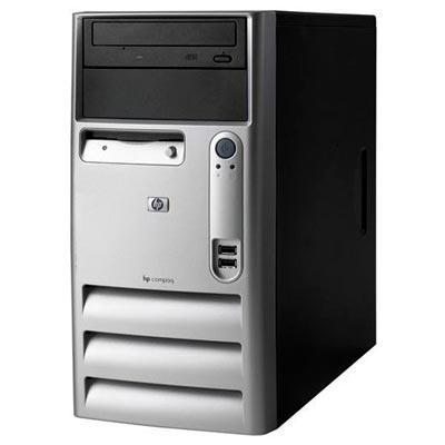 komputer bekas olx