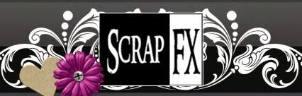 SCRAPFX