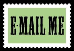 E-mail Kat