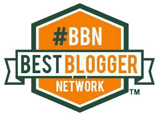 Best Blogger Network