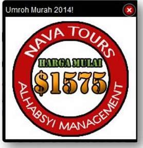 Nava Tour Alhabsyi Management