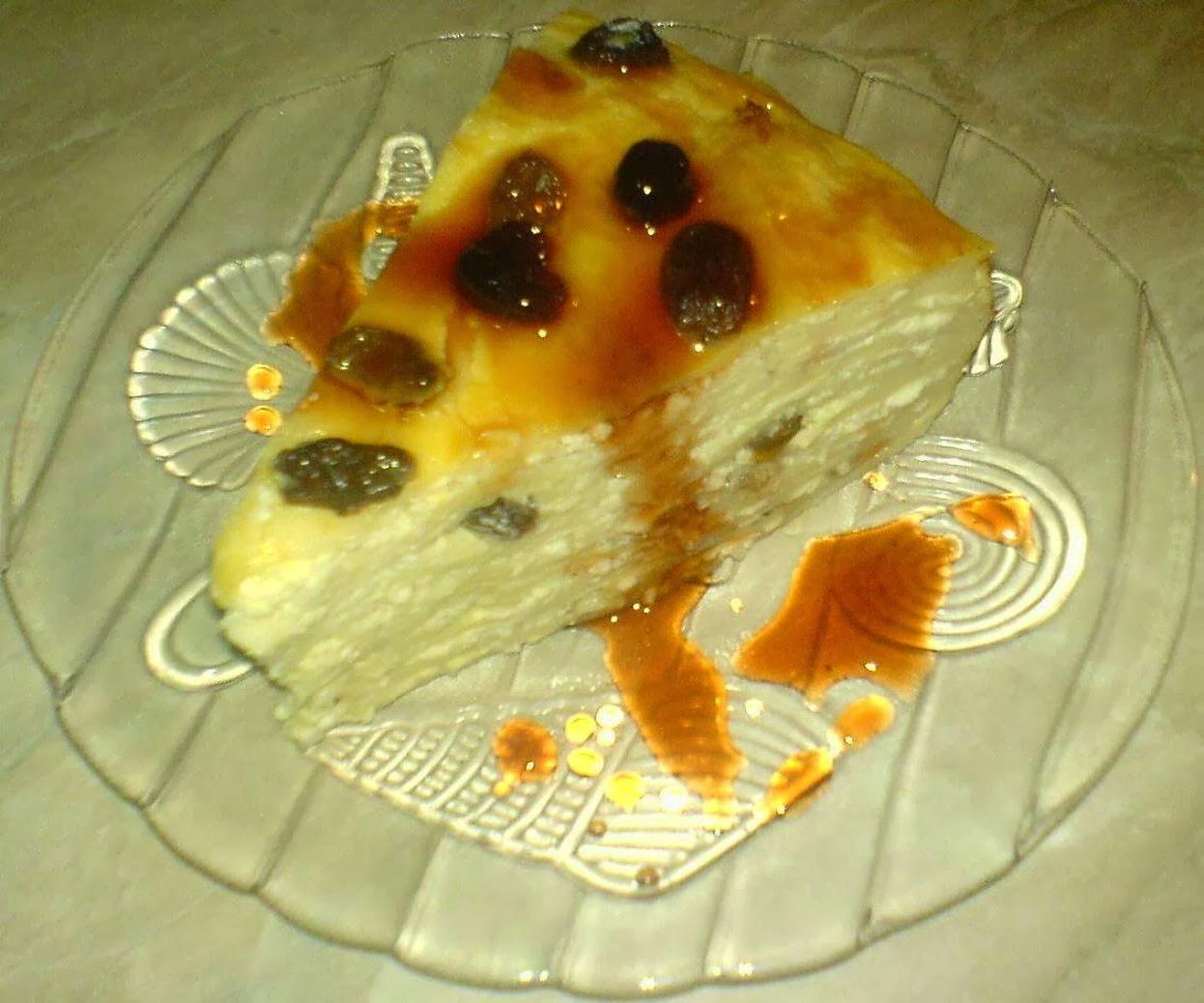 retete culinare, tort, tort de clatite, retete culinare, dulciuri, prajituri, torturi