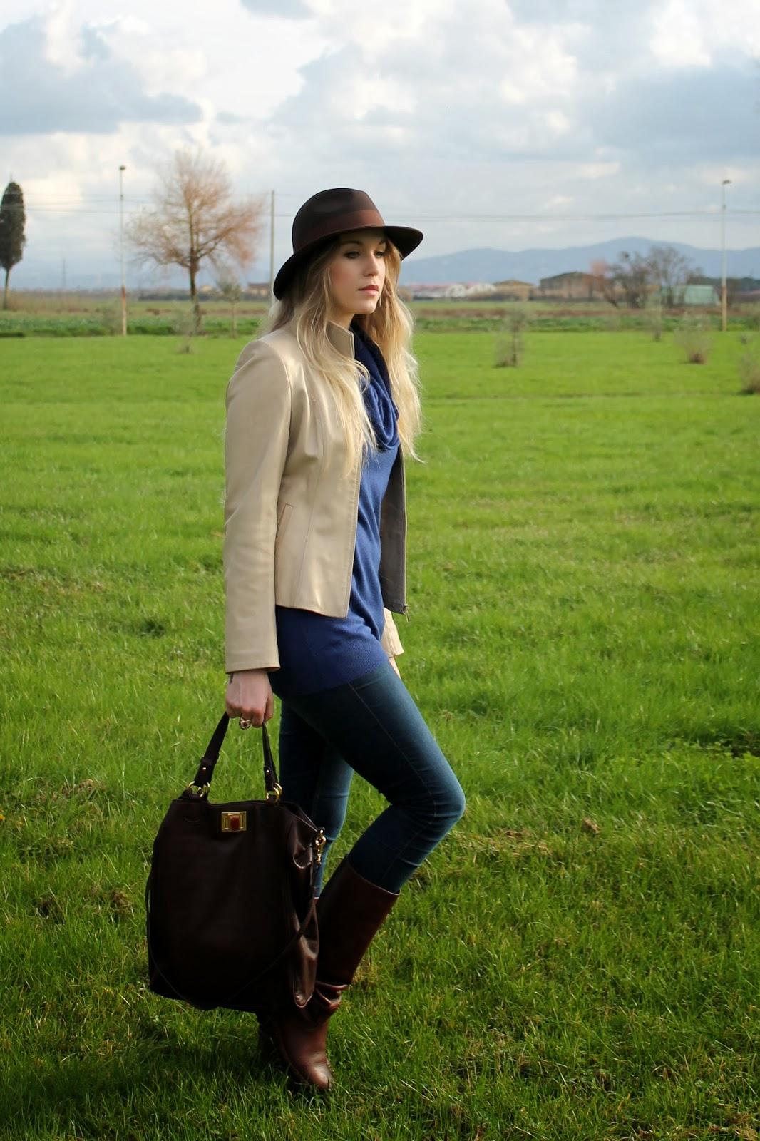 blog di moda italiani