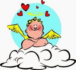 Auguri di San Valentino divertenti frasi per regalare una  - san valentino frasi spiritose