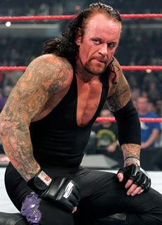 tats you pro wrestler s and their tattoos