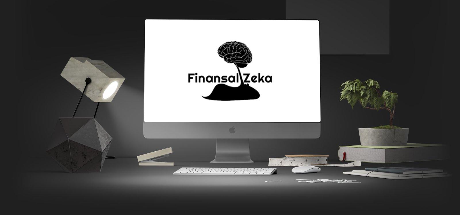 Finansal Zeka Grubu Sayesinde Paranı Cebinde Katla