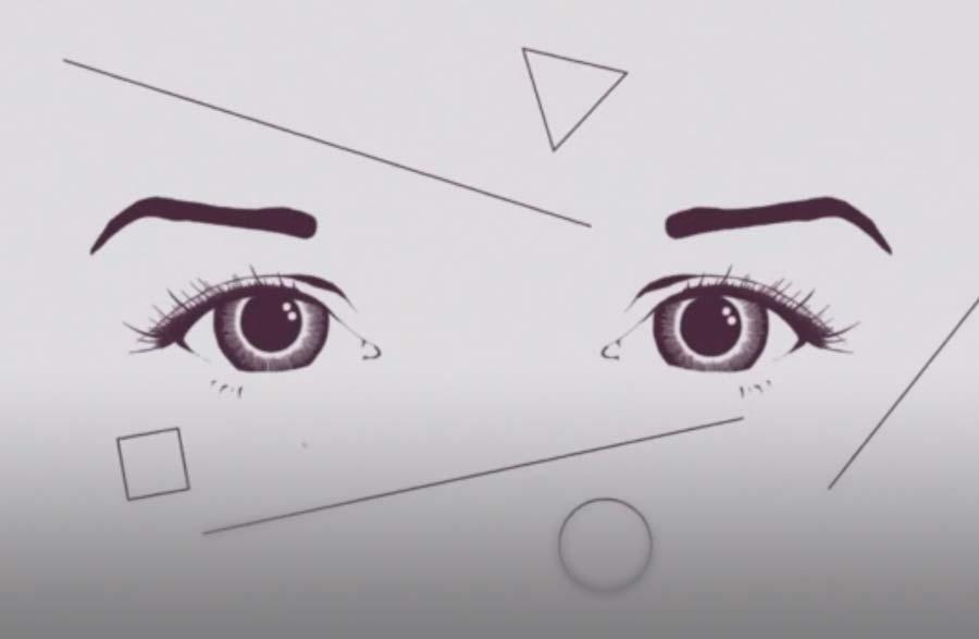 Animación. 10 formas de hacer animación N.º 51
