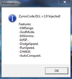 se9g2a.jpg S4 League Hile ZynoxCode Loader Oyun Botu v2.0 indir