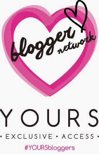 #Yoursbloggers