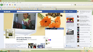 The Other Fairul yazi: Daftar lengkap smiley emoticon Facebook Chat320