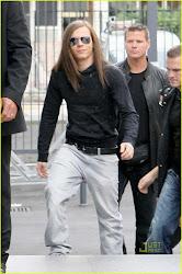 Georg :)