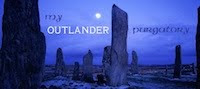 My Outlander Purgatory
