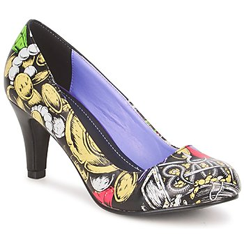 scarpe-fumetti-Tuk