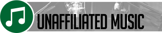 Unaffiliated Music