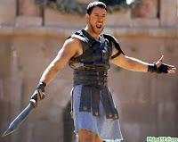 Võ Sĩ Giác Đấu - Gladiator