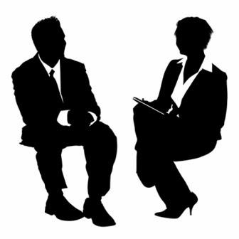 Interviuri cu lideri creștini