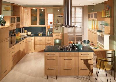 kitchen ides
