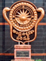 Andhra University B.E, B.Tech Second Year 2nd sem 2-2 Results 2013
