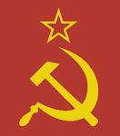 الشيوعية - التعريف - والأفكار والمعتقدات