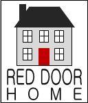 Red Door Home